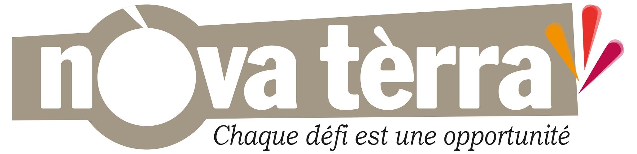nova_terra_logo_baseline